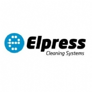 Elpress Cleaning Systems BV (Boxmeer)