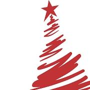 TANKCLEANING & REPAIR: Openingstijden Kerstmis & Nieuwjaar